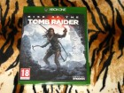 XboxOne Igra Rise of the Tomb Raider