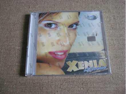 Xenia - Extreme