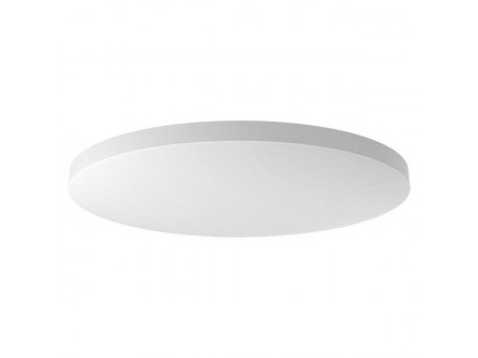 Xiaomi Mi LED Ceiling Light