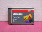 Xircom CreditCard Modem 56 PCMCIA kartica + GARANCIJA!