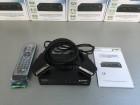 Xplore XP2239 DVB-T/T2 + Skart kabel