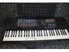 YAMAHA PSR 180 sintisajzer/klavijatura stereo