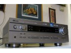 YAMAHA a/v 6.1 Surround Risiver-RX-V 440