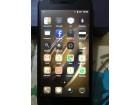 YBZ M1 Super slim smart Telefon, 5`, Srpski meni