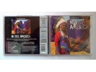 YESKIM – A Voyage To Native America (CD) Made Holland