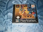 YU-GI-OH Forbidden Memories za Sony Play Station 1
