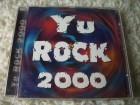 YU ROCK 2000