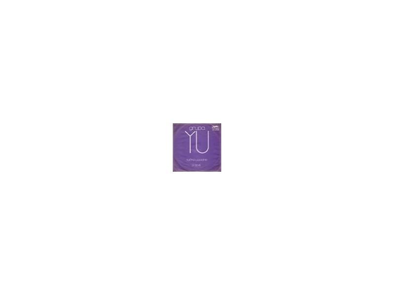 YU grupa - Tačno U Podne / 3 Do 6