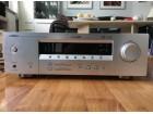 Yamaha RX-V359 RDS Dolby Digital 5.1 Titanium