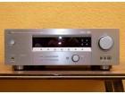 Yamaha RX-V450 RDS Dolby Digital Titanium