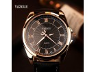 Yazole muški ručni sat
