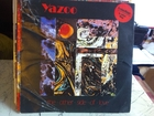 Yazoo - The other side of Love (crveni vinil)