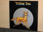 Yellow Dog - Yellow Dog