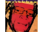 Yellowman ‎– King Yellowman