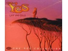 Yes - Live And Solo (The Yes Collection)