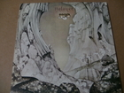 Yes - Relayer, mint
