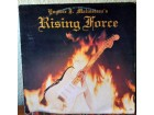 Yngwie J. Malmsteen - Rising Force