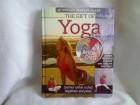 Yoga the gift of yoga sa dvd