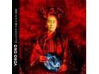 Yoko Ono - Blueprint For A Sunrise