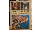 Yougoslavie guide touristique