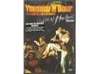 Youssou N`Dour – Live At Montreux 1989