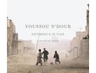 Youssou N`Dour – Nothing`s In Vain (Coono Du Réér)