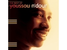 Youssou N`Dour – The Best Of