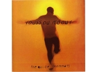Youssou N`Dour – The Guide (Wommat)