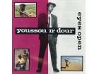 Youssou N`Dour - Eyes Open