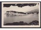Yu 1946 Makarska, Razglednica