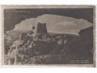 Yu,1953,Soko banja,razglednica