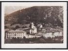 Yu 1963 Prohor Pčinjski - planinarski žig, razglednica