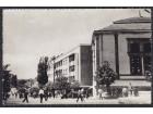 Yu 1966 Gnjilane, Razglednica