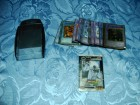 Yu-Gi-Oh - GX2 Trading Card - Konami