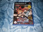 Yu-Gi-Oh ! The Duelists Of The Roses za Sony PS 2