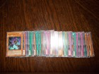 Yu-Gi-Oh! karte - original KONAMI