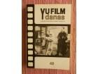 Yu film danas  49