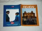Yugoslav Review, 3-4 / 1987, Univerzijada ZG