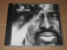 Yusef Lateef – The Gentle Giant (CD)
