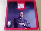 Yusef Lateef ‎– This Is Yusef Lateef, mint