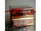 Yves Rocher Riche nocna krema 50 ml