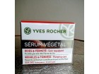 Yves Rocher bore i cvrstoca dnevna krema