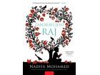ZABORAVLJENI RAJ - Nadifa Mohamed