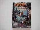 ZAGOR-U kraljevstvu kadžuna-br.89 /NOVO/