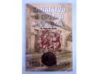 ZANATSTVO U OPŠTINI SRBOBRAN - 1851-2001