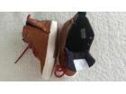 ZARA cipele, br.21 - 13 cm