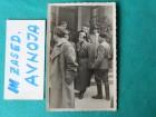 ZASEDANJE-III- AVNOJ-a -AVGUST 1945.g.-/AV-07  /