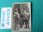 ZASEDANJE-III: AVNOJ-a -AVGUST 1945.g.-/AV-  23/