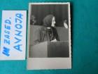 ZASEDANJE-III- AVNOJ-a -AVGUST 1945.g.-/AV-34  /