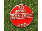 ZASTAVA BOR-10 god.